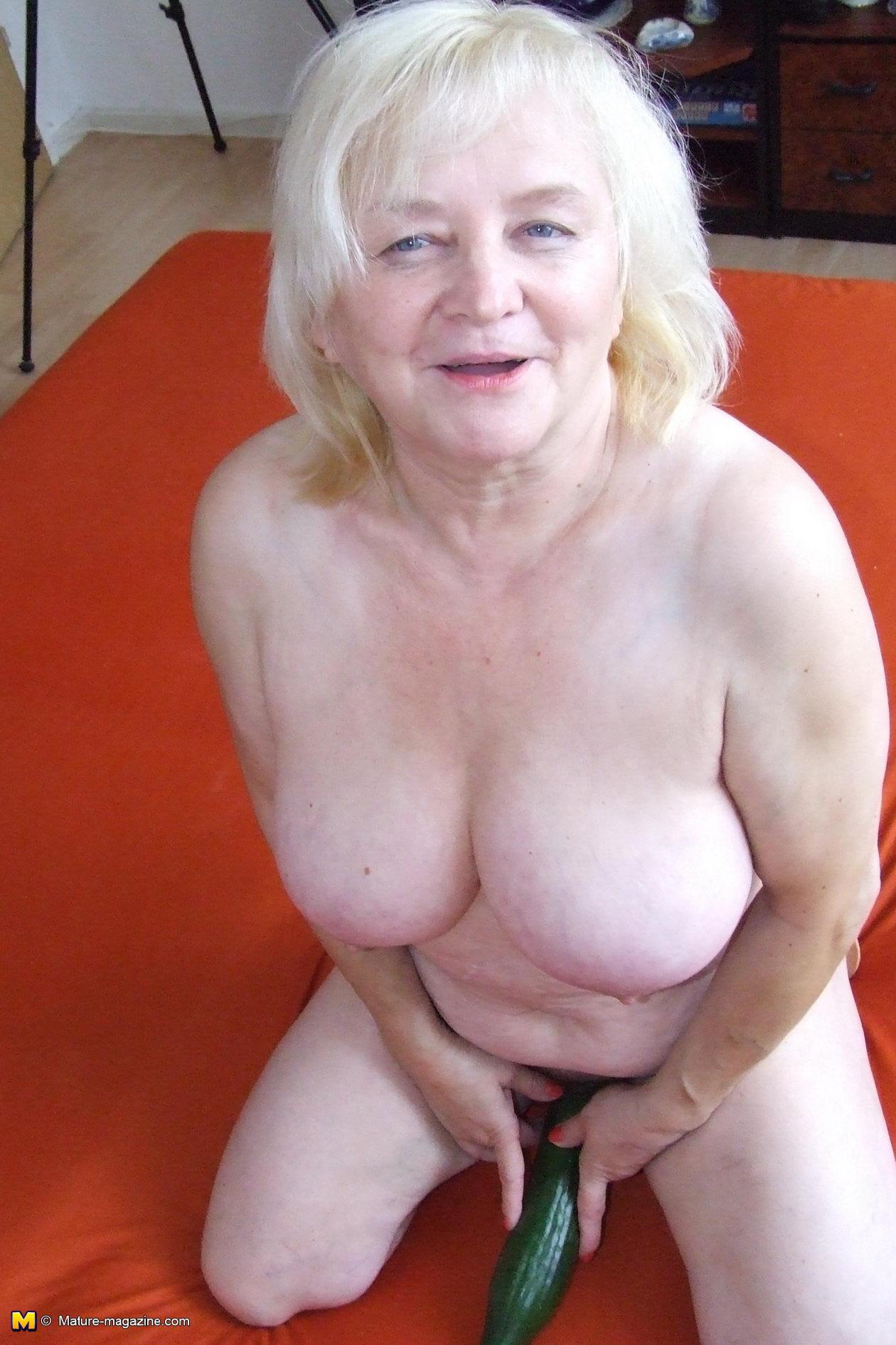 Grannies horny mature amateurs valuable