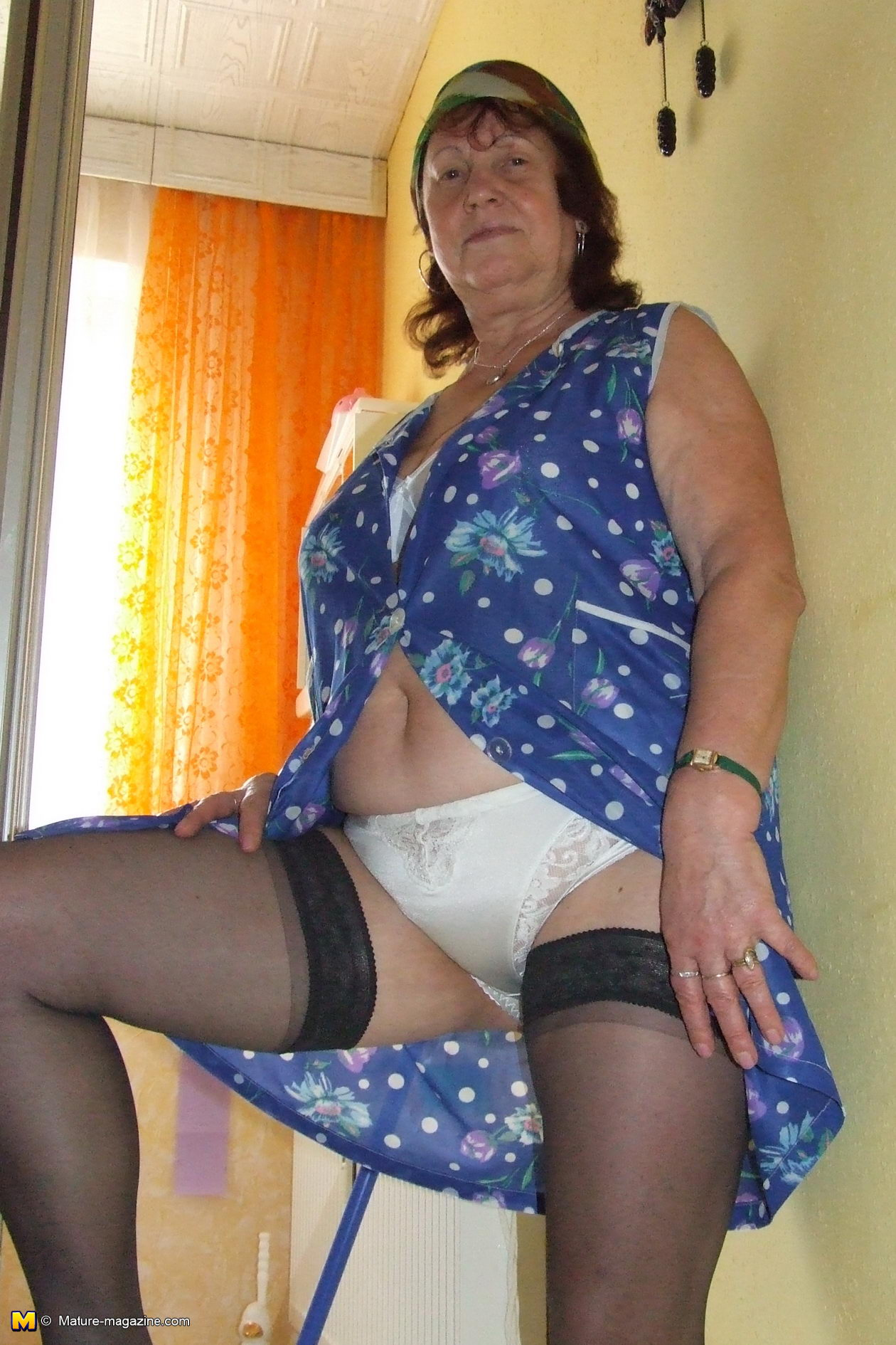 Popular Free Pictures Horny Grannies And Grandmas Sex