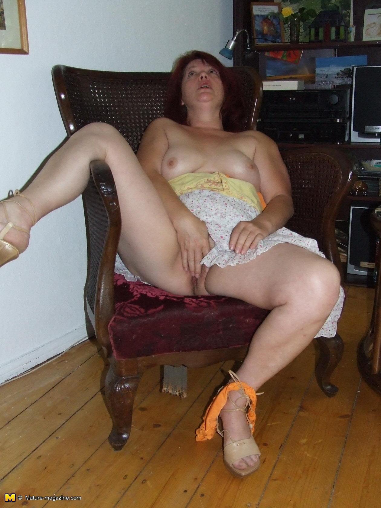 nude model interracial pussy