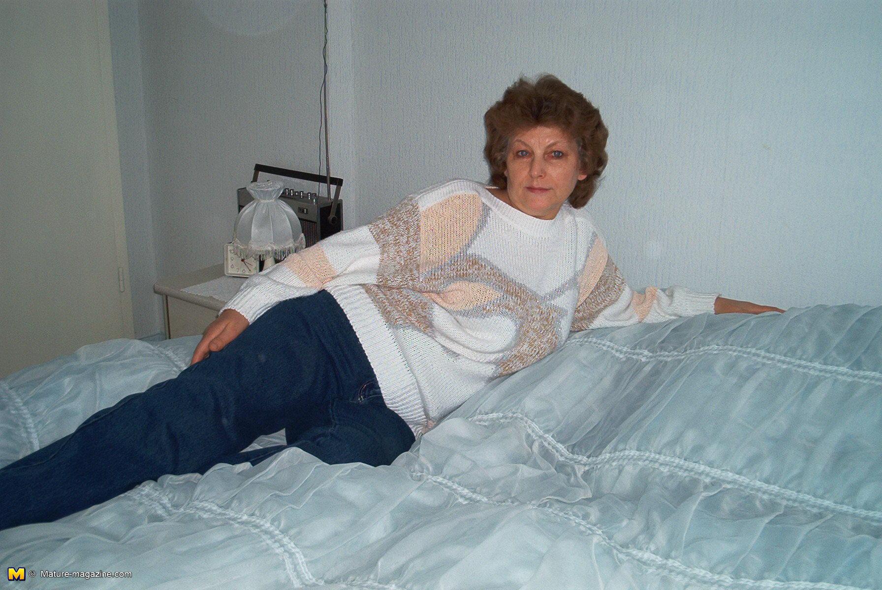 Hardcore Amateur Wife 69