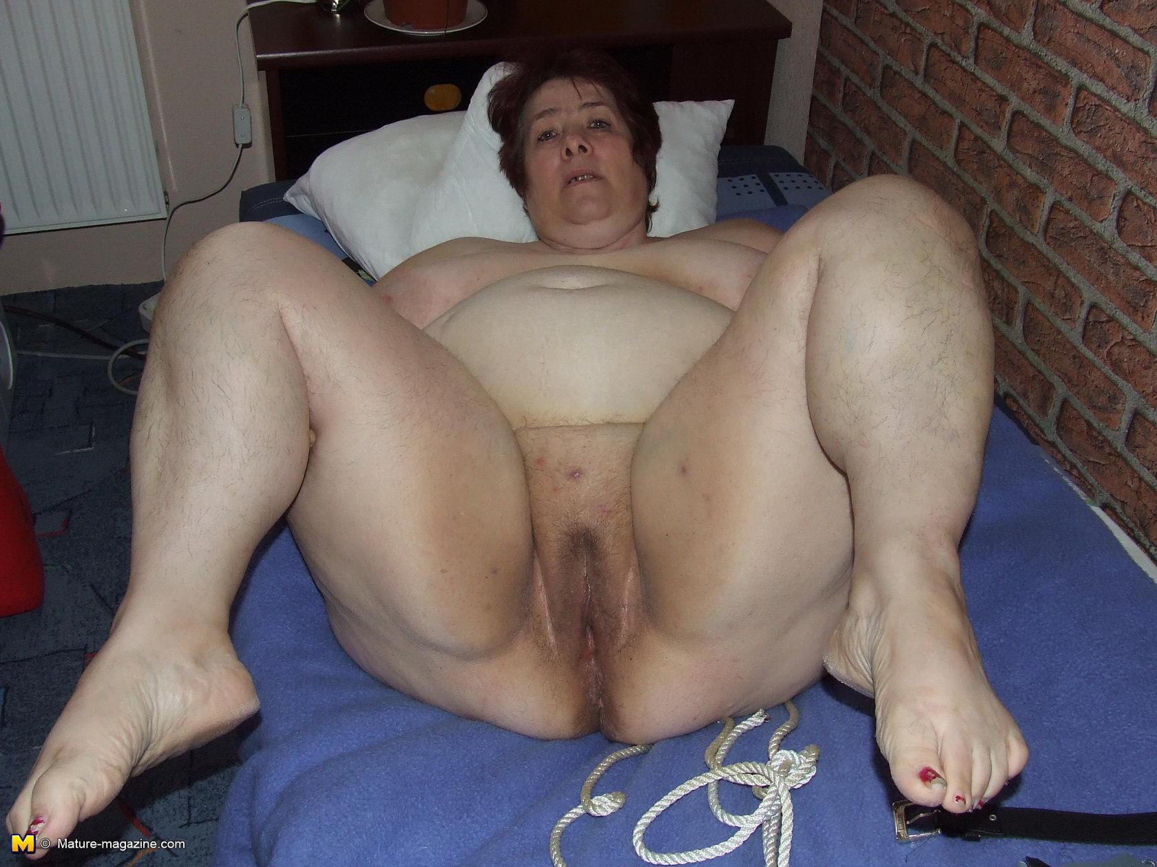 Free hot amateur hooker porn