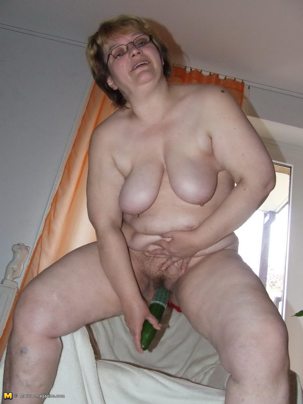 Reserve, neither Dirty granny slut can