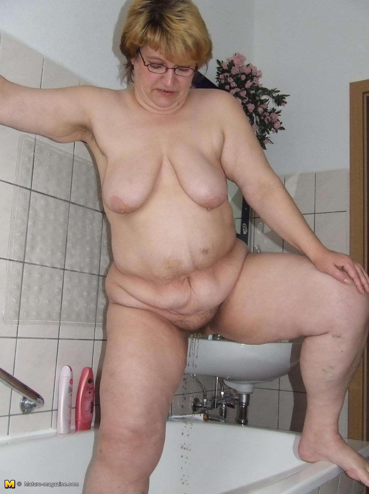 Gallery nasty old slut