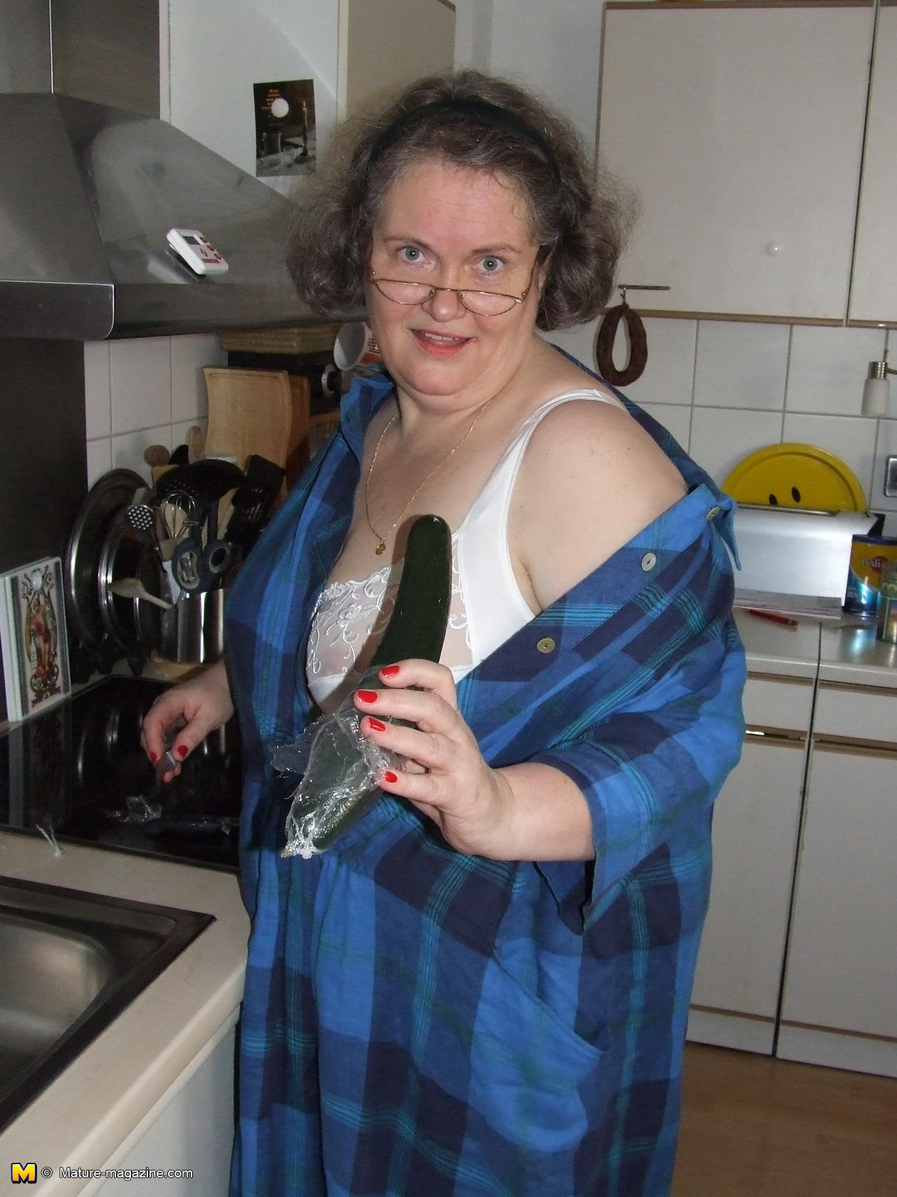 Chubby mature and grannys porn sites