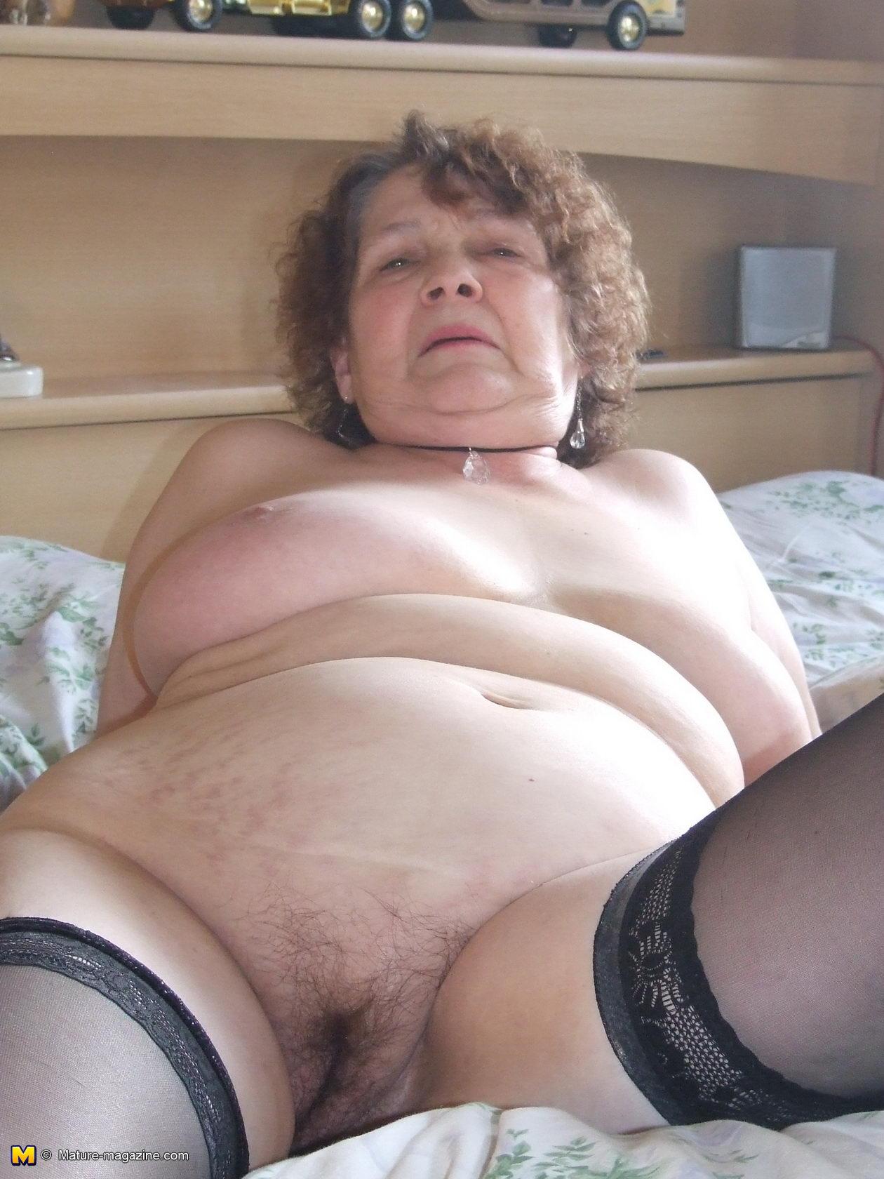 cam show grannies free porn pichunter