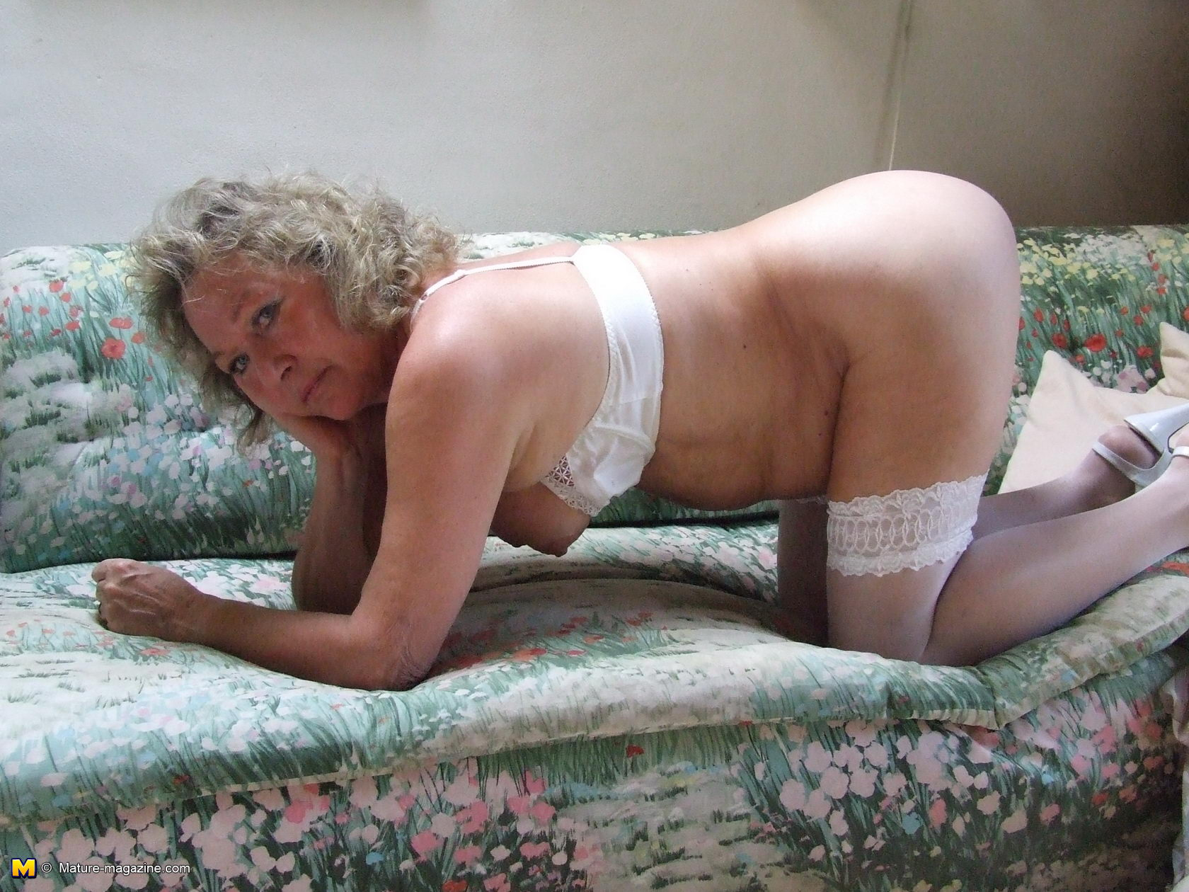 What Gallery mature picture posing stripping logically You