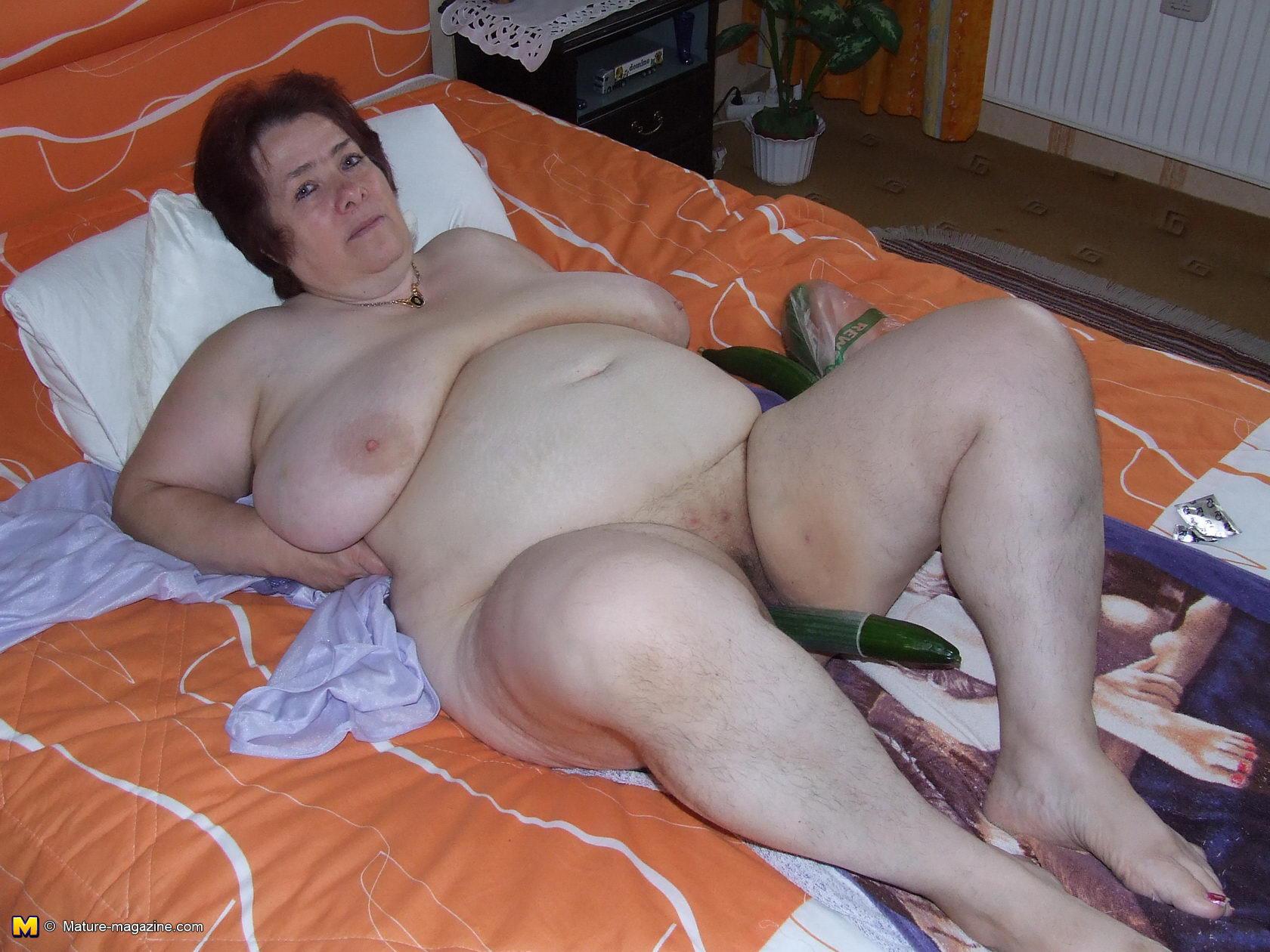 Смотреть мамки порно xxx 23 фотография