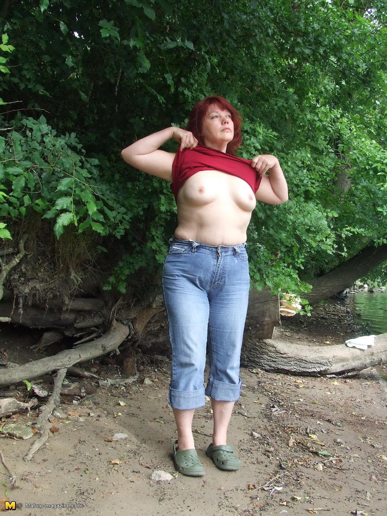 Free bondage video hot girls