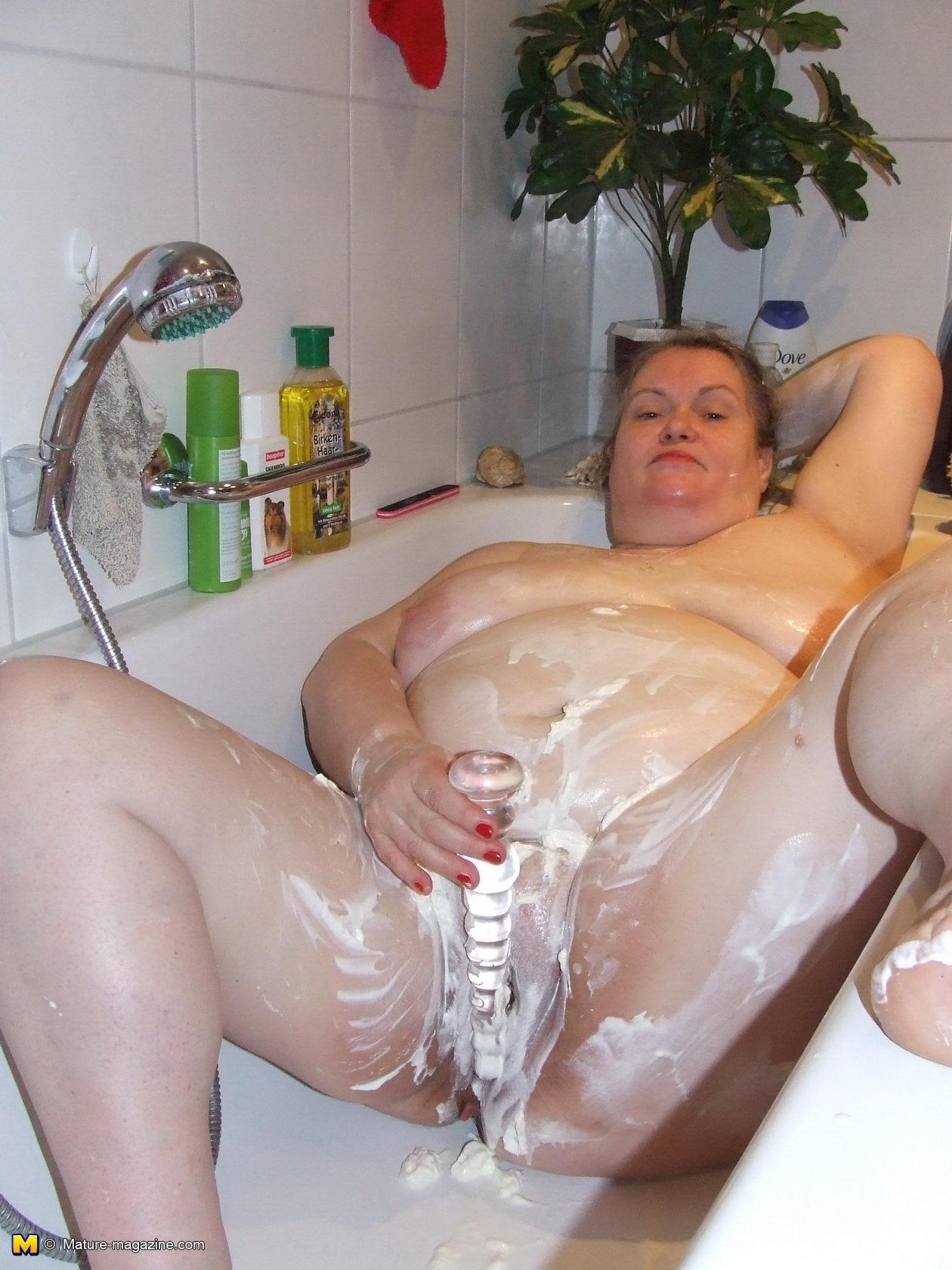 Секс с бабульями 15 фотография