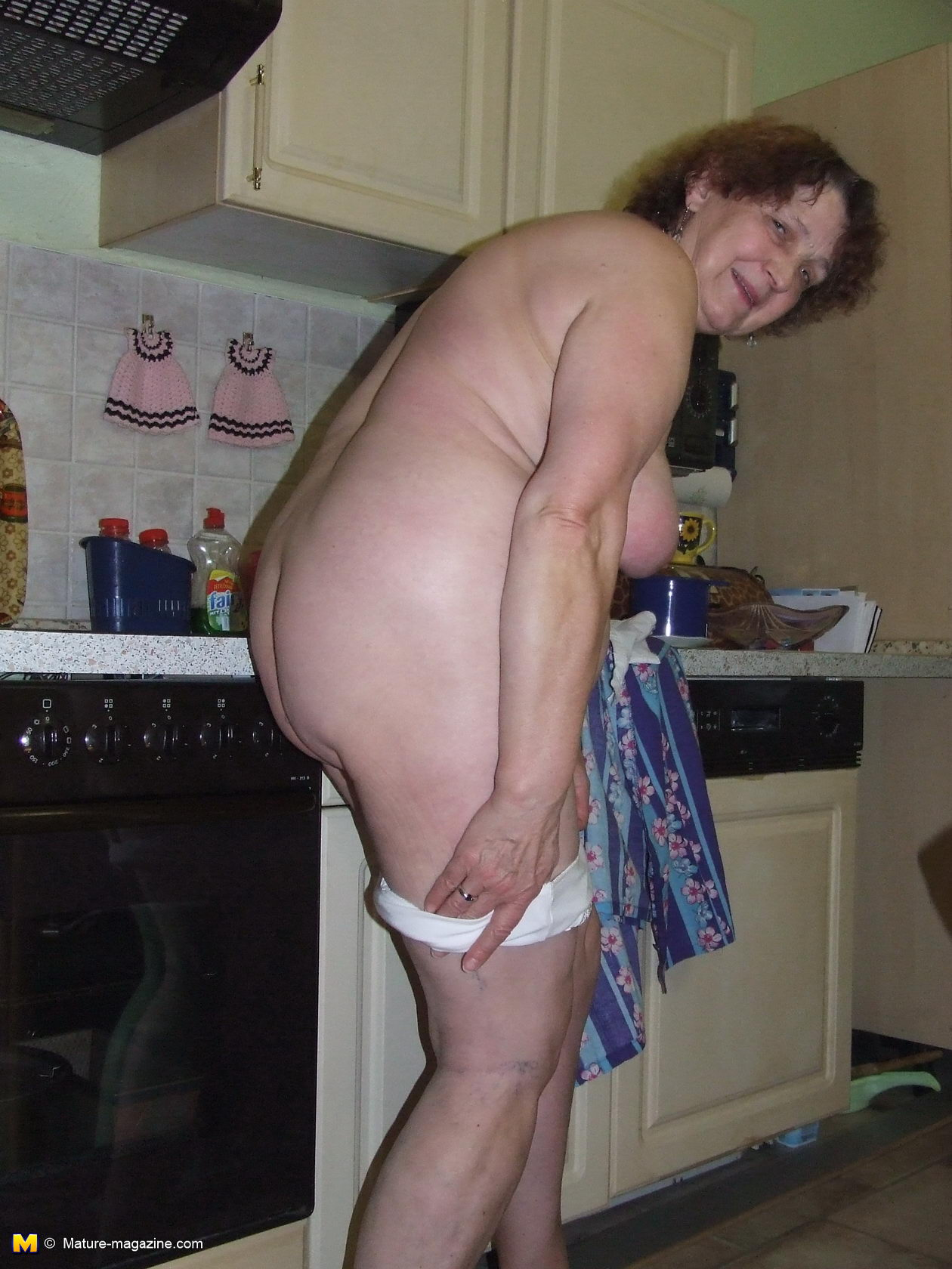 fattest woman in the world naked