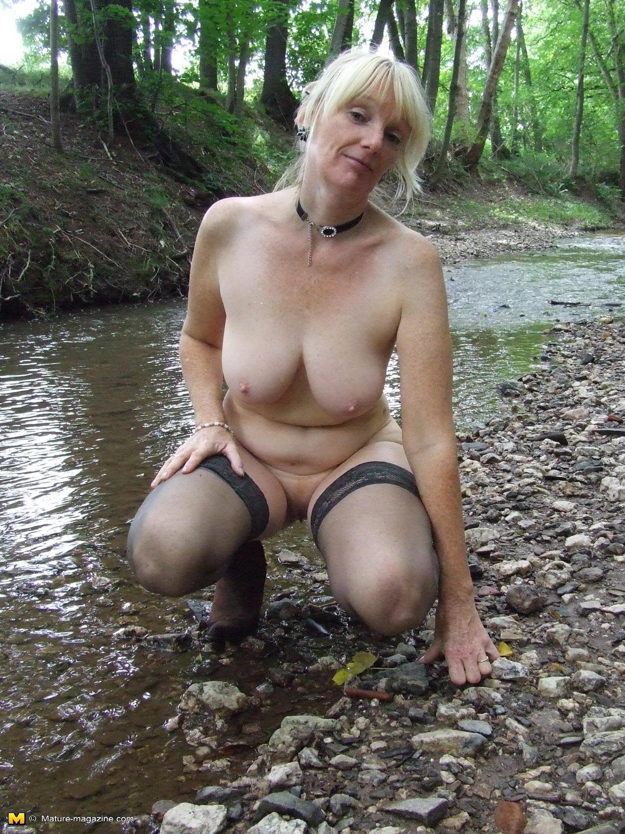 naked big ass wife