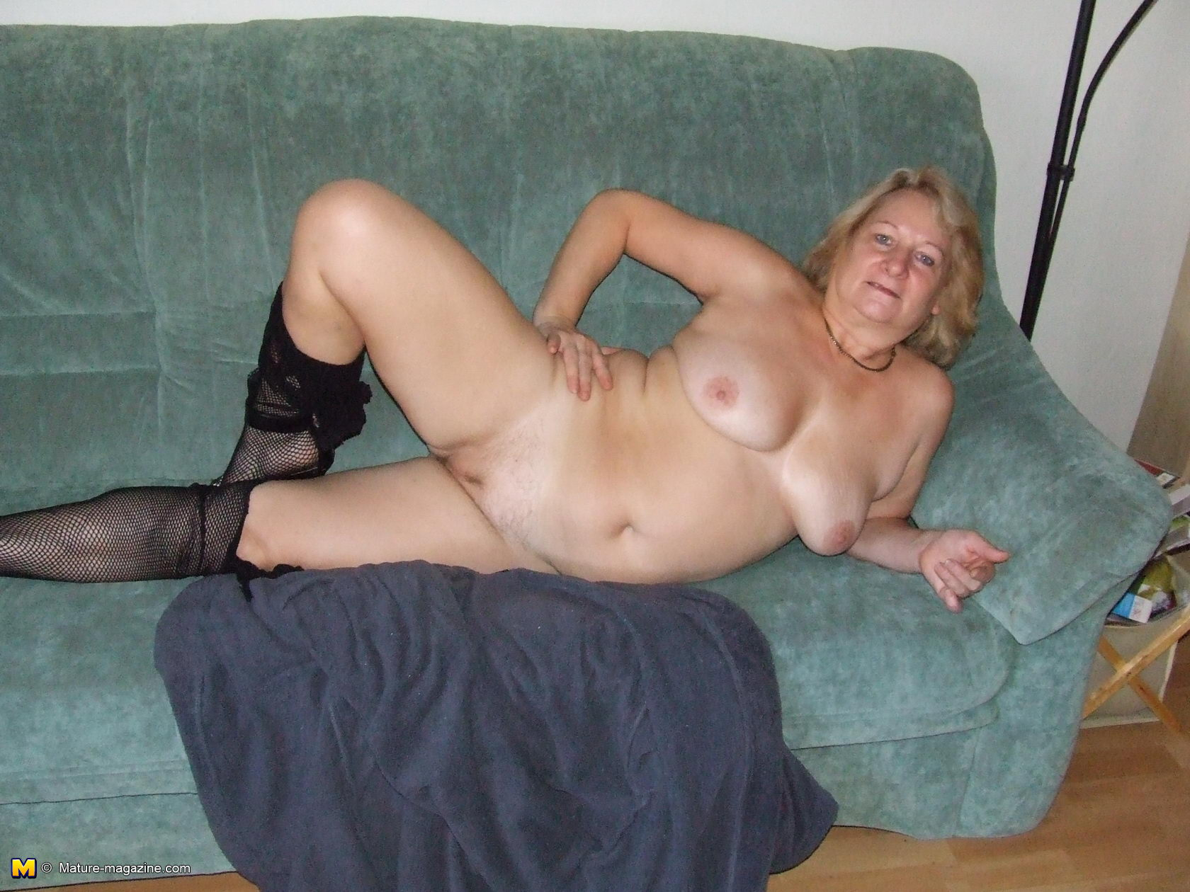 Beach sex milf blonde on xhamster