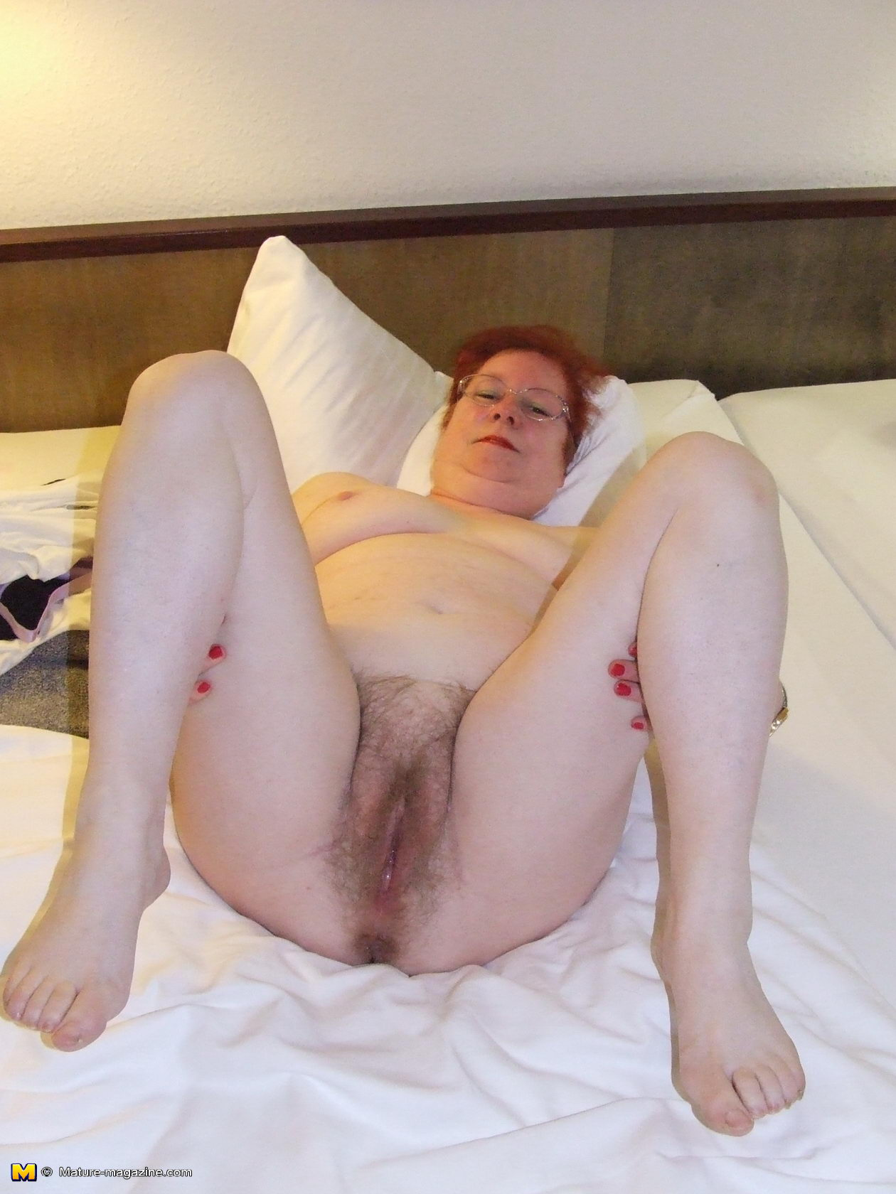 Mature pussy age mature pussy aged