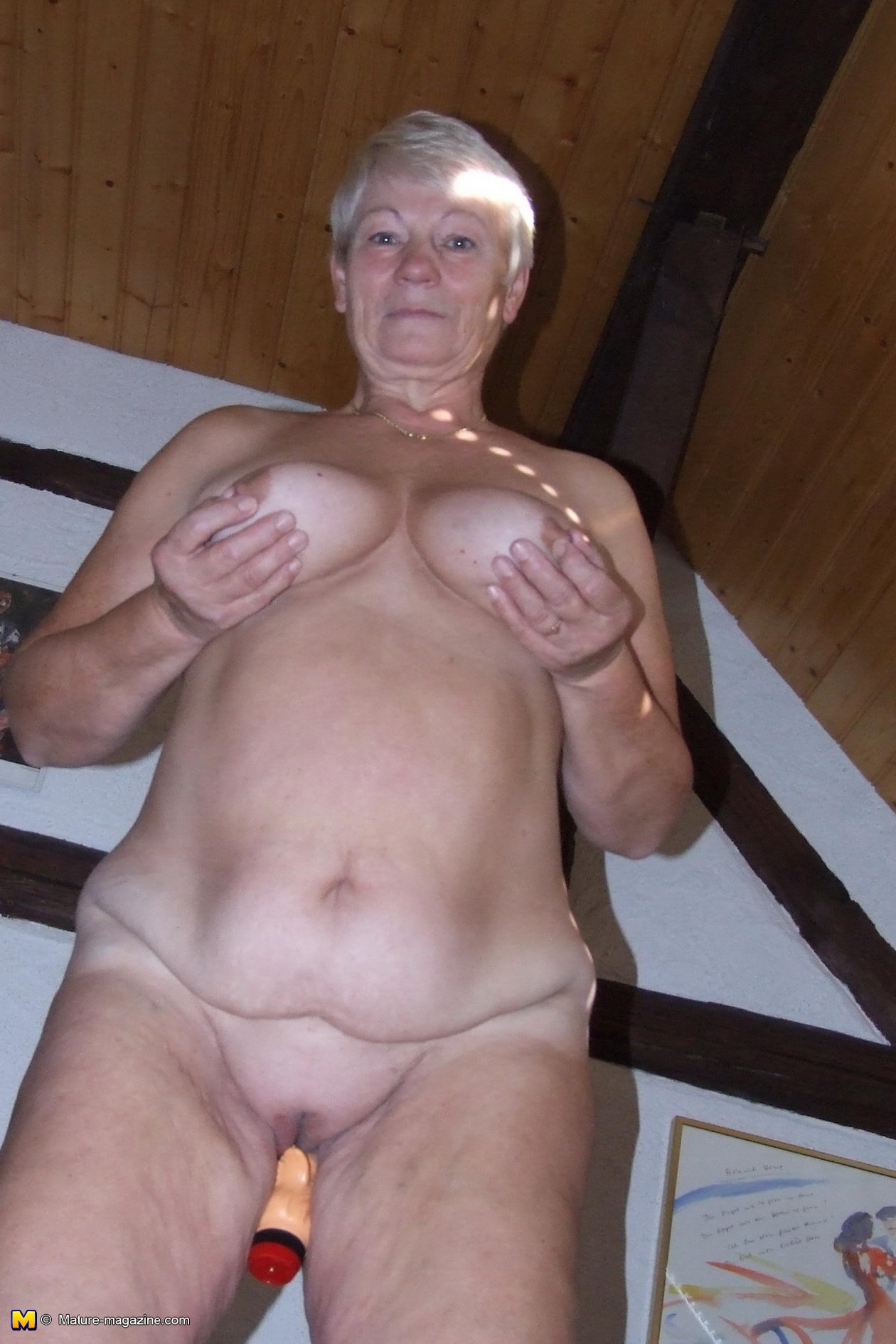 grannys shaved wet pussy - get paid to flirt!