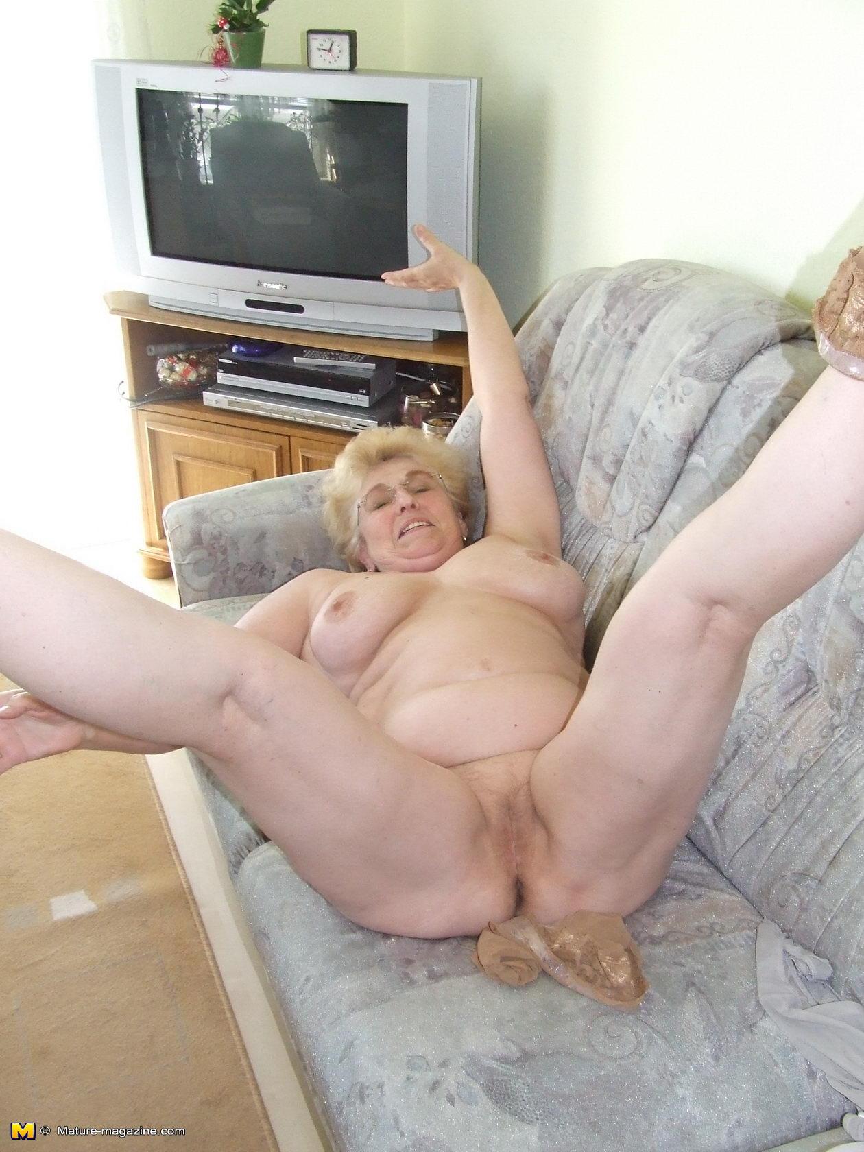 amateur older wives showing