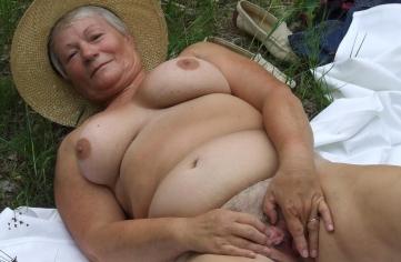 sauna sextreff frau spritzt beim orgasmus