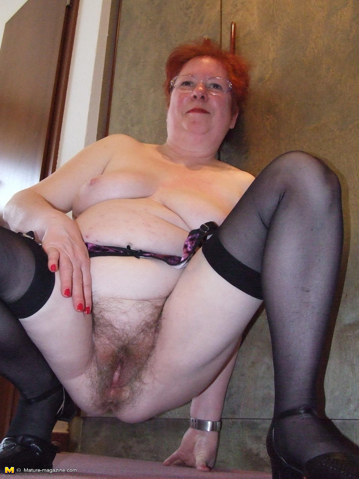 film porno cougar ladyxena toulouse