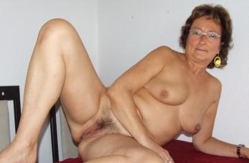 frauen sexy nackt alte mösen porno